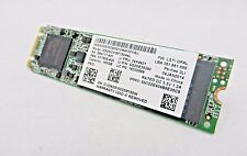 Genuine Intel Solid State Drive 180GB, SATA, 6G, 04X4421