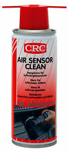 CRC Air Sensor Clean Mass Air Flow Meter Cleaner + MAF 200 mL