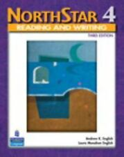 NorthStar: Reading and Writing, Level 4