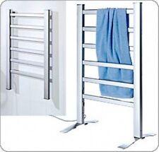 termosifone  porta asciugamani mobile scaldasalviette elettrico x bagno toilette