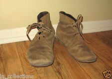 PIRATES OF The CARIBBEAN Screen Used PIRATE SHOES Production Worn Prop DISNEY