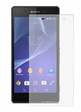 6 ANTI GLARE / MATTE Mobile Phone Accessory For Sony Xperia Z2 experia