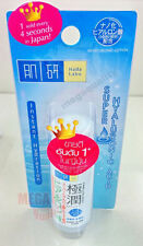 HADA LABO SUPER HYALURONIC ACID FACE HYDRATING MOISTURIZING LOTION 30 ml.