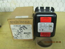 Dongan A06-SV12 Ignition Transformer
