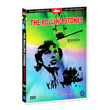 The Rolling Stones : Gimme Shelter DVD (*New *Sealed *All Region)