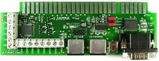 J-PAC PCB NEW 2015 USB & VGA CABLE INCLUDED CONNECT A PC TO YOUR JAMMA CABINET