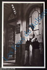 Carte postale Irma la douce Shirley Mc Laine Billy Wilder     postcard