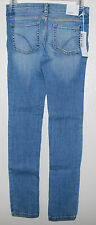 JOE'S JEANS Girls The Jegging Ultra Slim Fit in Patricia sz 12 Su