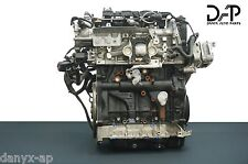✔DAP 14 15 VW JETTA 1.8 T 32k MILE TURBOCHARGED ENGINE MOTOR BLOCK HEAD ASSY #1