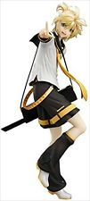 VOCALOID Kagamine Len Tony ver. 1/7 PVC Figure Max Factory Japan with Tracking