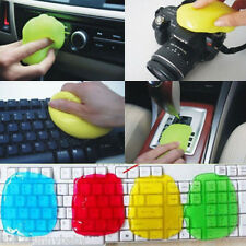 Laptop Magic High Super Cyber Keyboard Dust Cleaning Mud Cleaner Slimy Gel