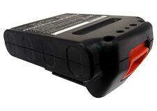 Alta Qualità Batteria Per BLACK & DECKER BDCDMT120 LB20 LBX20 LBXR20 Premium CELL