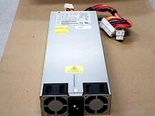 Sun Fire X2200 M2 Delta Power Supply 450W 300-2003-01