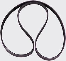 *NEW BELT* Rikon M 10-320 belt# C10995 Bandsaw Band Saw **DRIVE BELT**
