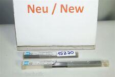 4 x st LEITZ HS tritec 610206 rabot COUTEAUX B = 136 mm centrostar couteau set