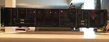 Roland SBF-325 Stereo Flanger Vintage Analogue Flanger from the RSS Rack Series
