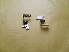 Sony Vaio PCG-71911M VPCEH Genuine Hinges ( left & right )