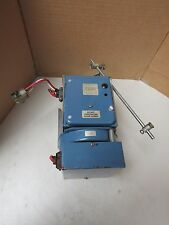JOHNSON CONTROLS DAMPER MOTOR HF25CE001