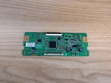 LVDS BOARD FOR TOSHIBA 32AV555D LG 32LG2100 32LD30UA LCD TV 6870C-0238A