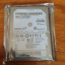 "New Samsung Spinpoint M8 1TB SATA 6GB/S 2.5"" Laptop Hard Drive ST1000LM024 HDD"