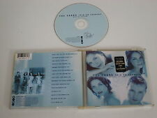 THE CORRS/TALK ON CORNERS/SPECIAL EDITION(ATLANTIC 7567-80917-2) CD ALBUM