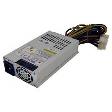 FSP180-50PLA1 FSP180-50PLA Power Supply