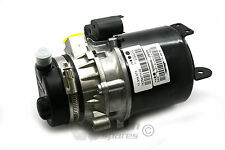 Brand New BMW MINI One / Cooper / S Genuine BMW ZF Power Steering Pump R50 R52