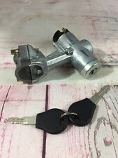 New Datsun 280ZX 1979 -1983 Ignition Switch Lock with keys