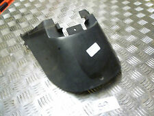 S9 HONDA PS125i PS 125 UNDERSEAT PLASTIC COWL TRIM 80151-KTZ-D000 FREE UK POST