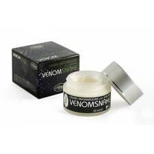 Crema viso siero di vipera-Venom Snake nutriente anti età idratante giorno notte