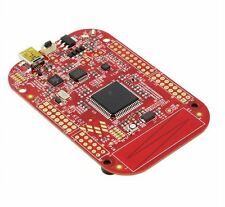 Freescale Frdm-KE02Z libertad Board evolución Evaluation Board Cortex-M0+ KE02