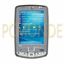 New HX2700 Series HP iPAQ HX2790B Spanish OS Pocket PC PDA Handheld (FA677B#B16)