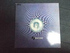 """Cerrone Supernature 2x12"""" Encore 1996"""