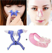 Hot Magic Plastic Women Lady Nose Up Shaper Lifting Lifter Bridge Straighter BAO