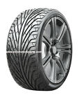 (2) NEW TIRES 265/30R19 TRIANGLE TR968 93V 265/30/19 2653019