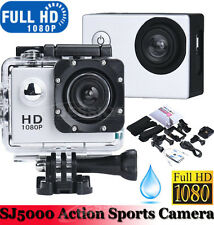 "► best ""CAMERA SJ5000 Full HD+""  1080P 12MP Waterproof Camera 30M Sports Action"