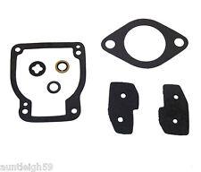 Carburetor Kit Mercury 30,40,50,55,60,65,70,75,80,90,100,115,125 HP 1395-8112231