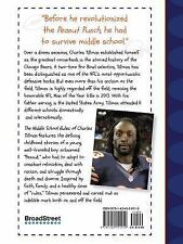 Middle School Rules: The Middle School Rules of Charles Tillman (2015,...