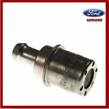 Genuine Ford Crankcase Oil Breather Valve 1702150 New.