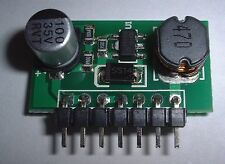 700 MA Constant current LED driver with PWM control PCB mount UK stock