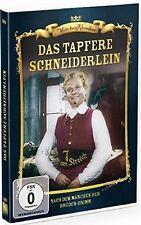 BEFREIUNG  3 HD-DVD - FRITZ DIEZ, HORST GIESE, ERICH THIEDE - NEU