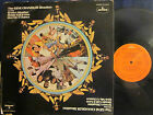 """► Gene Chandler - The Gene Chandler Situation (Mercury 61304) """"Groovy Situation"""""""