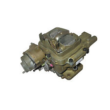 ROS 1982 FORD 1.6L ENGINE 2 BARREL HOLLEY  CARBURETOR