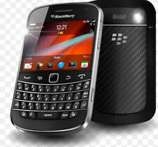 BLACKBERRY 9900 - (Sbloccato) Smartphone-MOBILEPHONE