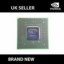 NVIDIA N12P-LP-A1 Graphics Chipset BGA GPU IC Chip with Balls