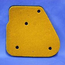 AIR FILTER POLARIS PREDATOR 50 90 2001 2002 2003 2004 2005 2006 SCRAMBLER 90