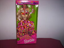 1994 Country Western Star Barbie (Wal-Mart Special Edition)