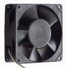 High Temperature Extractor Fan VA 12/2