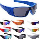 Esterni Occhiali Da Sole Sportivi Ciclismo Corsa UV Protective DW