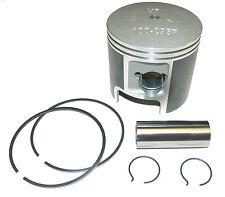 """Yamaha 200-300 Hp 3.3L HPDI 3.66"""" Bore Piston Kit 100-295pk or sk OE 60V-11631"""